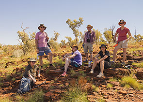 karijni-group