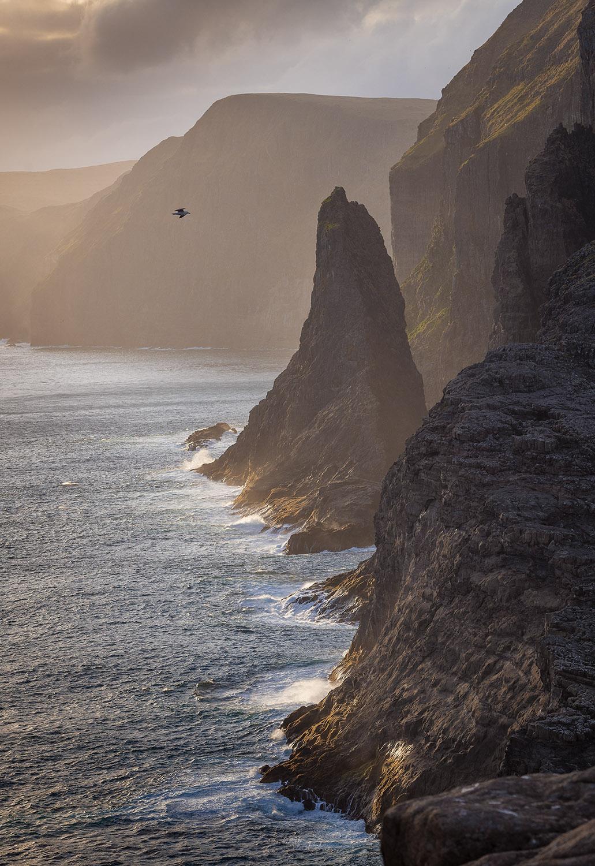 Faroe Vagar 2