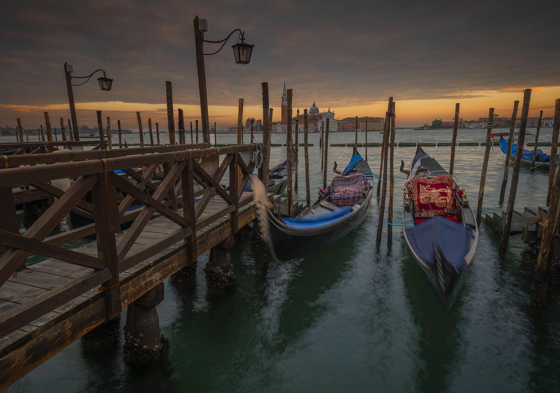 Riva Venice