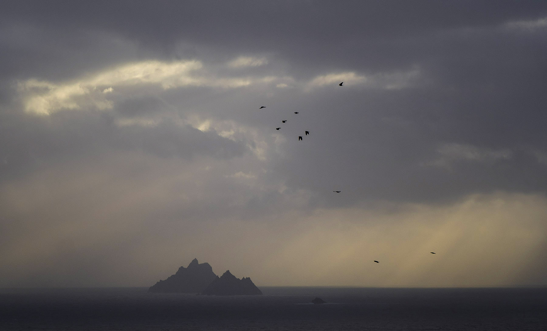 Skellig-Islands-County-Kerry